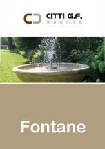 Scarica il catalogo Fountains