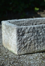 Mortaio VM 2