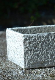 Mortaio VM 1