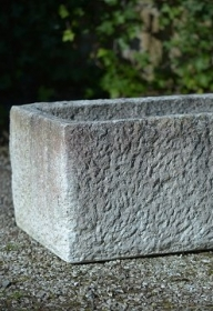 Mortaio VM 3